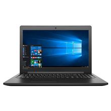 Lenovo IdeaPad V510 Core i7 8GB 1TB 2GB Full HD Laptop